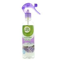 Air Wick Wild lavender and Mountain Breeze Aqua Mist 345ml