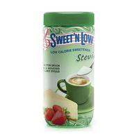 Sweet'N Low Sugar for Spoon 40g