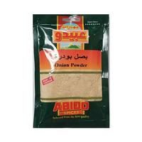 Abido Onion 100GR