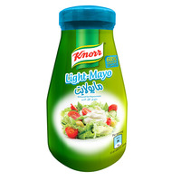 Knorr Mayonnaise Light 946ml