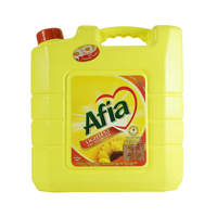 Afia Sunflower Oil 9Lt