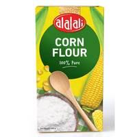 Al Alali Corn Flour 400g