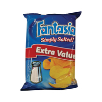 Fantazia Chips Original 105GR