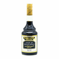 Tamir hindi syrup date 600 ml