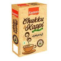 Eastern Chukku Kappi Powder 500g