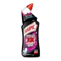 Harpic Power Plus Spring Force Scented Liquid Toilet Cleaner 750 ml