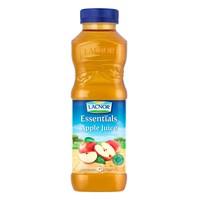Lacnor Essentials Apple Juice 500ml