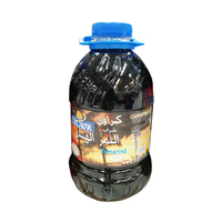 Crown Tamarind Concentrate 1.5L