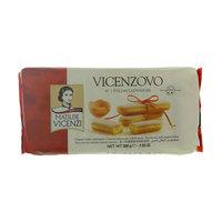 Matilde Vicenzi Vicenzovo Italian Lady Finger Biscuits 200g
