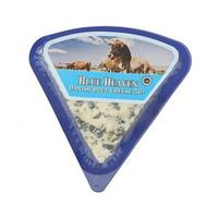 Blue Heaven Blue Cheese 100GR
