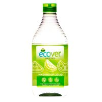 Ecover Lemon and Aloe Vera Washing-Up Liquid 950ml