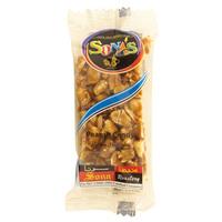 Sona's Peanut Candy 20g