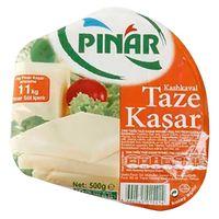 Pinar Kashar Cheese 400g