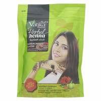 Vatika Sand Rose Herbal Henna 200gm