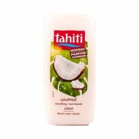 Tahiti Shower Gel Coconut 250ML