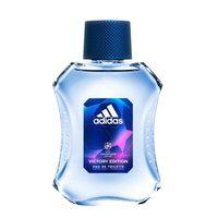 Adidas UEFA Victory Edition Perfume for Men 100ml