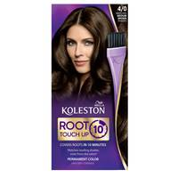 Wella Koleston Root Touch Up 4/0 Mea Medium Brown