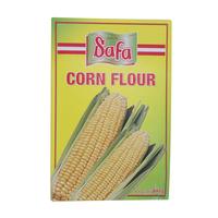 Safa Corn Flour 400g