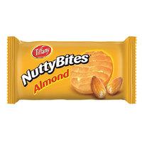 Tiffany Nutty Bites Almond 108 g