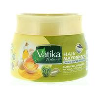 Vatika Hair Mayonnaise Hair Fall Control 500ml
