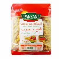 Panzani Torti Wheat and Cereals 500g