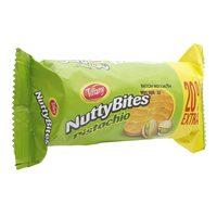 Tiffany bites pistachio biscuit 90 g