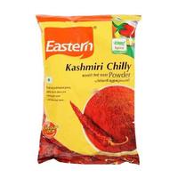Eastern Kashmiri Chilly Powder 400g