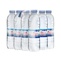 Rim Mineral Water 500ML X12