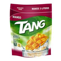 Tang Mango Flavored Drink Powder 375 g