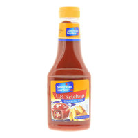 American Garden U.S Ketchup 397g