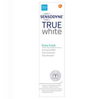 Sensodyne True White Extra Fresh Toothpaste 75ml