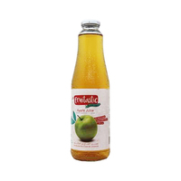 Kassatly Fruitastic Juice Apple 1L