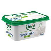 Pinar Premium White Cheese 500g