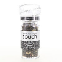 Special Touch Pepper 45g