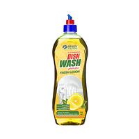 Infinity Dishwashing Fresh Lemon 750ML