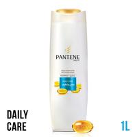 Pantene pro-v daily care shampoo 1 L