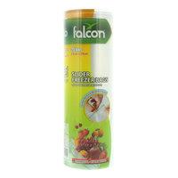 Falcon Slider Freezer Bags 25 Pieces