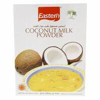 Eastern Coconut Milk Powder 300g