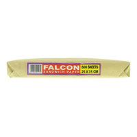 Falcon Sandwich Paper 800 Sheets