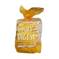 Magic Pop Cheese Rice 90GR