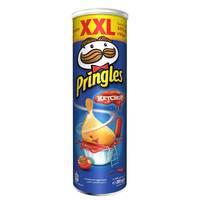 Pringles Ketchup Snacks 200g