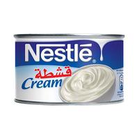 Nestle Cream Original Flavor 170GR