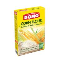 Domo Corn Flour 200GR