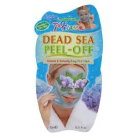 Montagne Jeunesse Dead Sea Peel Off Face Mask 10ml