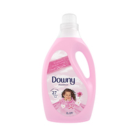 Downy Fabric Softener Diluted Floral Breeze 3L