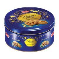 Britannia Butter Cookies 400g
