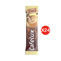 Cafelux Coffee 2 In 1 12GR X24