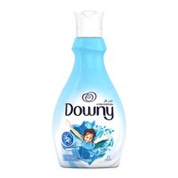 Downy Valley Dew Concentrate fabric softener 2L