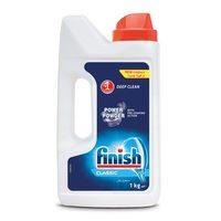Finish powder regular 1 kg