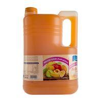Al Rawabi Fruit Cocktail Juice 3L
